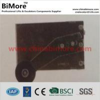 Quality A6098B15 elevator mechanical switch for sale