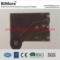 Quality A6098B11 elevator mechanical switch for sale