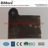 Quality A6098B3 elevator mechanical switch for sale