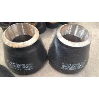 REDUCERS Alloy Steel Reducer Reducers