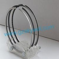 Quality piston ring fit for Mercedes-Benz D2840 for sale