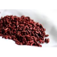 China Red Yeast Rice Colorants on sale