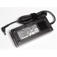 China Original 120W 19V 6.32A For LENOVO AC Adapter on sale