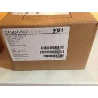 Quality For Sale: NEW Corning 96-well Low Evaporation Lids, Corner Notch, Sterile (cs50)(cat#3931) for sale