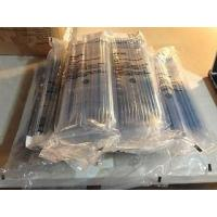 China For Sale: NEW Corning 5ml Serological Stripettes, Bulk Packed, Sterile (lot600)(Cat#4050) on sale