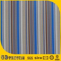 Quality woven vinyl flooring wide vinyl wall coverings vinyl covering for sale