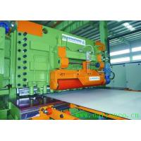 Quality Decoil and cut to length--stainless steel processing for sale