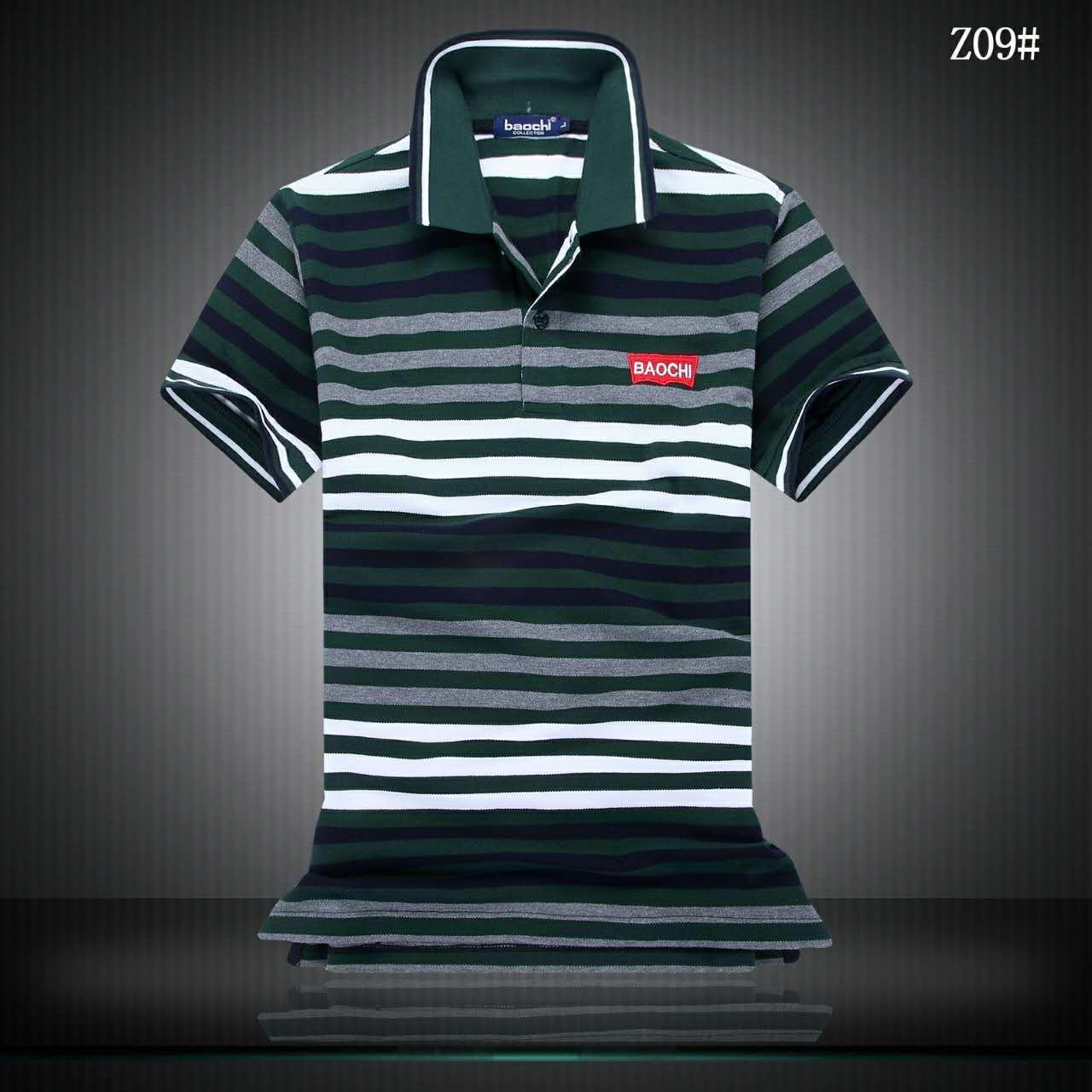 "Men""s BAOCHI clothes BAOCHI007"