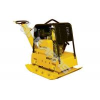 HRC330B air-cooled plate compactor