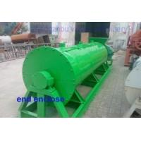China Victor Machinery new design granulator on sale