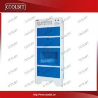 China Industry Air cleaner Industrial air purifier/oil mist collector (IAC) on sale