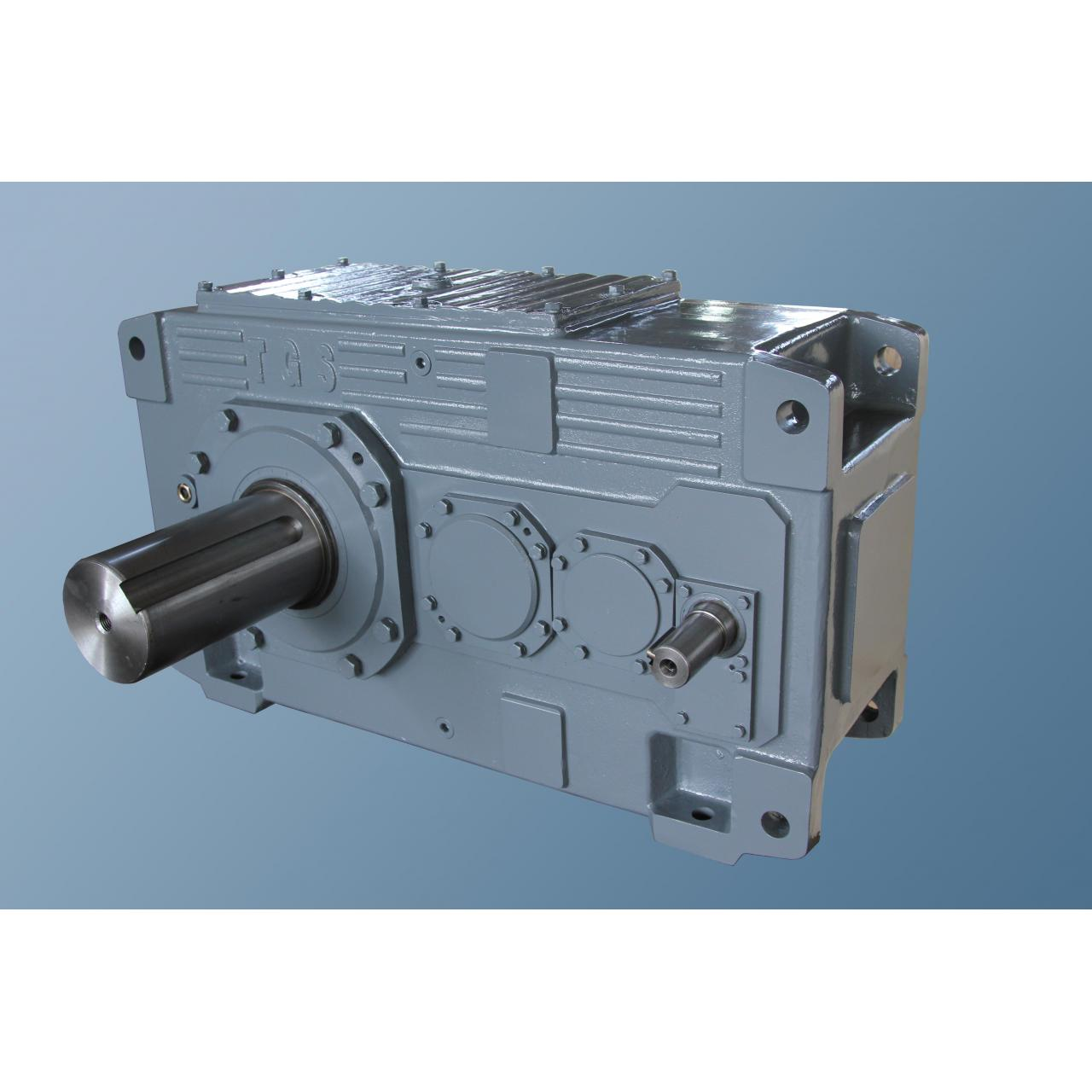 Quality QYJ series gear units for sale