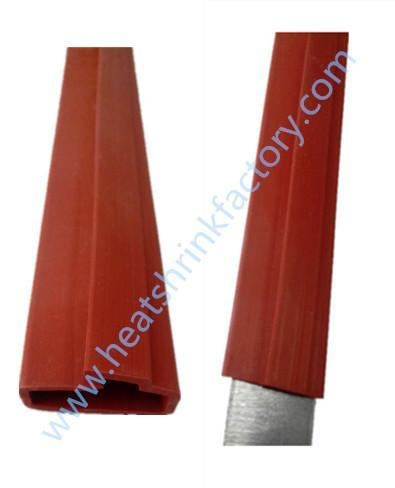 Buy 36KV Silicon Rubber Bus Bar Tube at wholesale prices