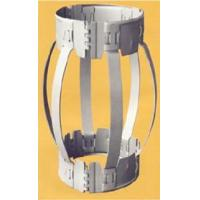 Model Dct Casing Centralizer