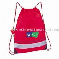 Quality Backpack CWSGift Backpack for sale