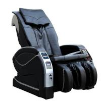 China CM-04 Coin & Bill operated vending massage chair on sale