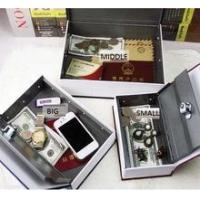 Quality Money safe for home security for sale