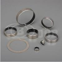 Buy cheap OOB-33 Stainless Steel 316 Bearings +PTFE from wholesalers