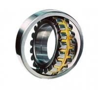 Buy cheap Needle Rolling Bearings from wholesalers