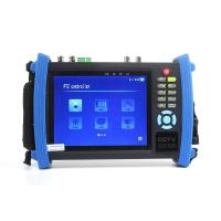 Quality 7 inch LCD Screen HD SDI Tester OVHVT-3600 for sale