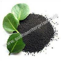 Quality Humic Acid Powder for sale