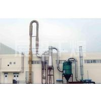 China QFF strengthen air dryer series for sale