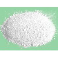 Quality Calcined alumina series Refractories Calcined Alumina for sale