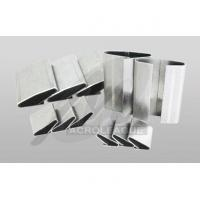 Quality Steel Strapping Seals for sale