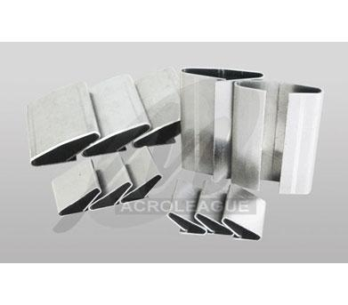Buy Steel Strapping Seals at wholesale prices