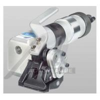 Quality PT52 Pneumatic Tensioner for sale