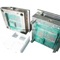 Quality Meter Box Mould for sale