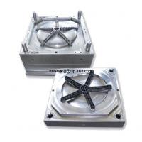 Quality Chair Foot Mold for sale