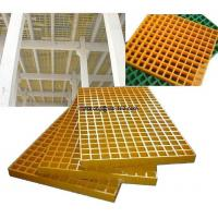 Quality House Furnishing Mould for sale