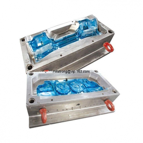 Buy SMC BMC Mould at wholesale prices