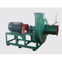 Quality 9-19 type centrifugal fan for sale