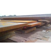 Quality Mat.No. 1.1178, DIN Ck30, AISI 1030 for sale