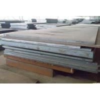 Quality Mat.No. 1.1203, DIN Ck55, AISI 1055 for sale