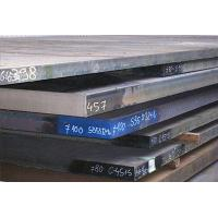 Quality Mat.No. 1.1231, DIN Ck67, AISI 1070 for sale