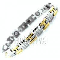 Buy cheap Magnetic Bracelet 7 3/4 in (Standard) from wholesalers