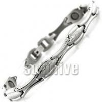 Buy cheap Magnetic Bracelet 7 1/4 in (Standard) from wholesalers