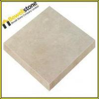 China China supplier offer good price warm color marble warm beige marble latte beige marble for sale