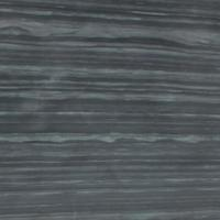 Granite Materials Green Wooden Marble for sale