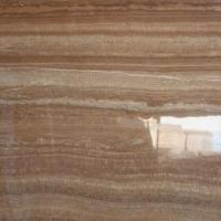 Granite Materials Imperial Wood Vein Marble for sale