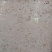 Granite Materials Mountain Flower Marble for sale