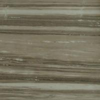 Granite Materials Palissandro Bronzetto Marble for sale