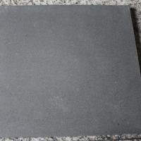 China Granite Materials Gray Andesite Tiles for sale