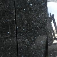 Granite Materials Emerald Pearl Granite Tiles for sale
