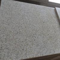 Granite Materials G682 Gold Granite Tiles for sale