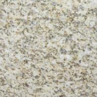 Granite Materials Thailand Golden Seasame Granite Countertops for sale