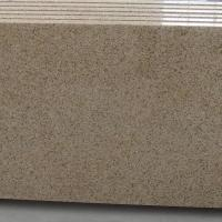 Granite Materials Sunset Gold Granite Countertops for sale